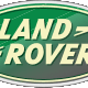 Land Rover Leasing