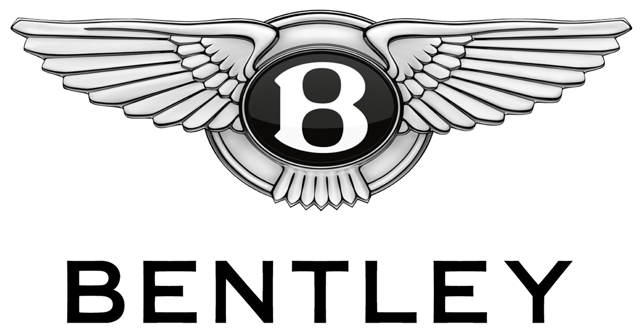 Bentley Firmenwagen Leasing